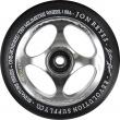 Wheel Revolution Supply Jon Reyes silver