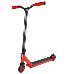 Freestyle scooter Blazer Pro Phaser red