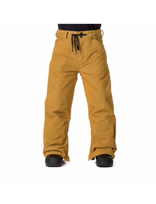 Horsefeathers Cheviot wood trousers thrush 2017/18 vell.L