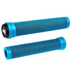 Grips Odi Longneck St Soft 160mm light blue