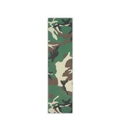 Jessup military griptape