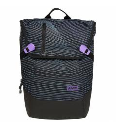 Backpack Aevor Daypack fineline twin purp 2019