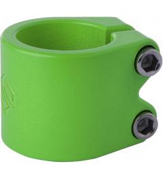 Striker Lux Lime sleeve