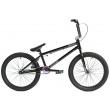 "Academy Entrant 20 ""2020 Freestyle BMX Bike (19.5"" | Gloss Black / Rainbow)"