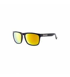 Nugget Spirit Sunglasses B black glossy 2018/19