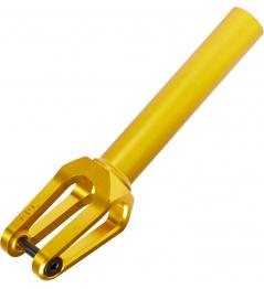 Fork Tilt Tomahawk 120mm HIC / SCS gold