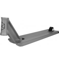 Board Native Advent V2 5.5 Slate 533mm + griptape free