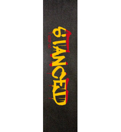 Griptape Stanced International Spain