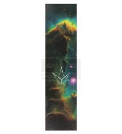 Blunt Galaxy PILLARS Griptape