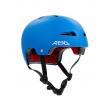 Helma REKD Elite 2.0 Blue S/M 53-56cm
