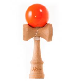Kendama Nokaic Classic Orange