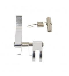 Folding lever Micro Light - complete