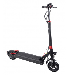 Electric scooter Joyor G5 black