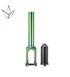 Blunt CNC iHIC V2 rainbow fork