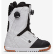 Shoes Dc Control white 2020/21 vell.EUR46