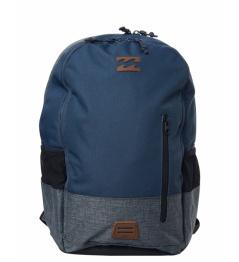 Billabong Command Lite Backpack Dark Slate 2018