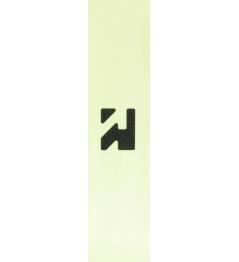 Griptape Root Industries GITD R-Logo Mid White/Black