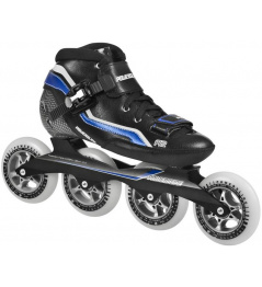 Powerslide R2 II in-line skates