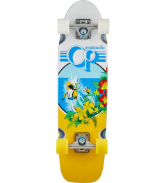 "Ocean Pacific Cruiser Skateboard (29 "") 