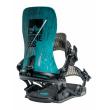 Binding Rome Katana emerald 2020/21 vell.M / L