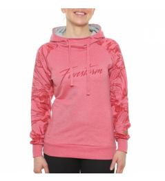 Funstorm Laluz Sweatshirt 25 pink 2016 dámská vell.S