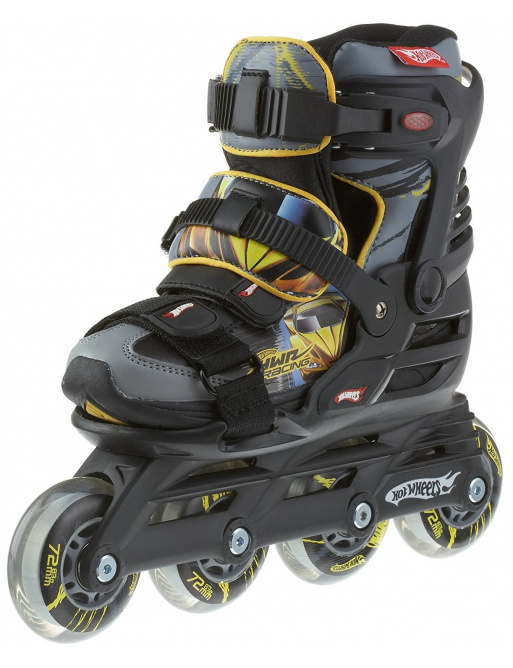 Children's Wheels X-Blade 3in1