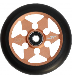 Wheel JP Ninja 6-Spoke 110mm Jeppe Nielsen