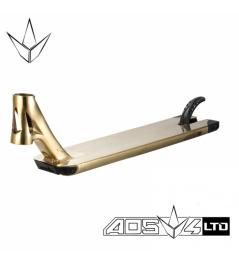Blunt board AOS V4 LTD Flavio + griptape for free
