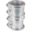 Apex Lite SCS Silver