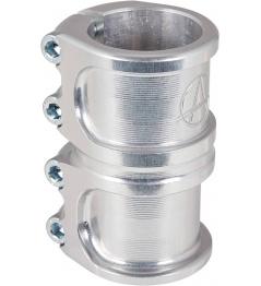SCS Apex Lite stříbrné
