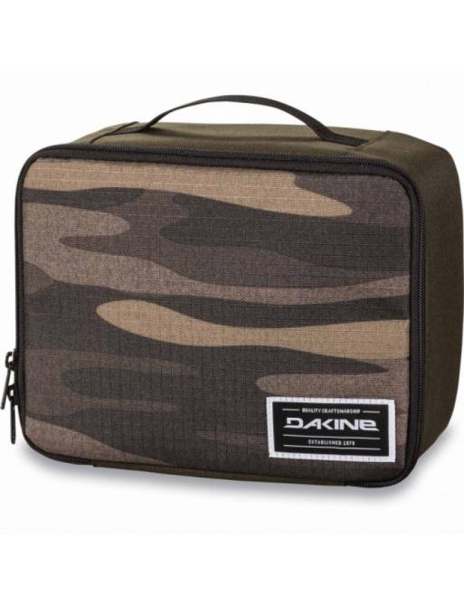 Dakine Lunch Box 5L field camo 2017/18
