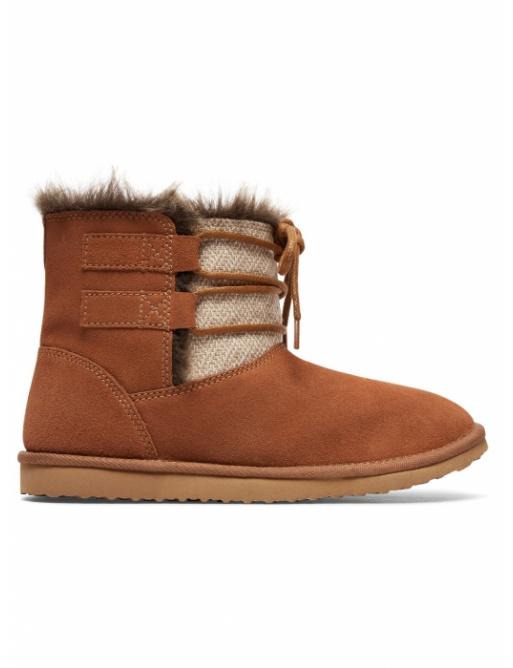 Roxy Shoes Tara brown 2017/18 women vell.EUR38