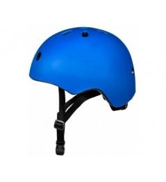 Powerslide Allround Adventure Kids Helmet