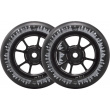 Wheels North Signal Signature 110x24mm Love Bror Svensson 2pcs