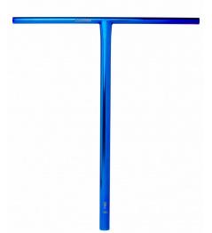 Longway Kronos Titanium 600mm Midnight handlebars