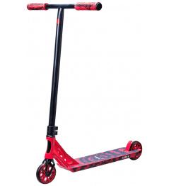 Scooter AO Sachem XT Red