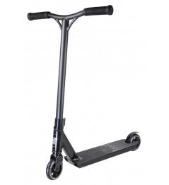 Freestyle scooter Shift Mini black