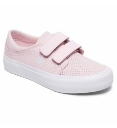 Dc Trase Shoes V SE pink 2019 baby vell.EUR34