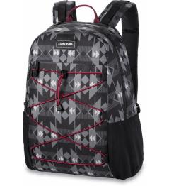 Dakine Backpack Wonder 22L fireside II 2017/18