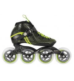 Powerslide Vision JR in-line skates