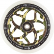Wheel Striker Essence V3 White 110mm Camouflage