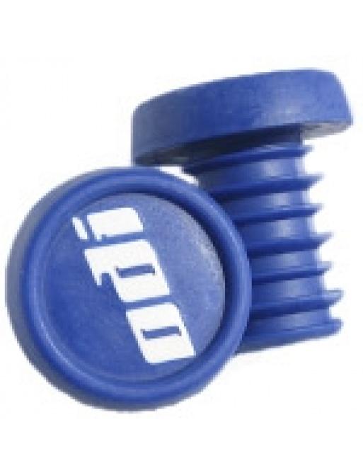 ODI terminals blue