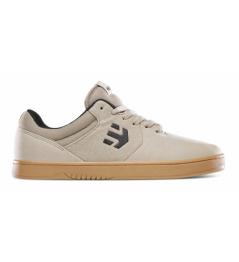 Etnies Shoes Marana tan / gum 2020 vell.EUR45