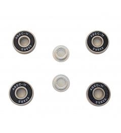Nokaic ABEC11 bearings