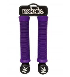 Grips Nokaic Violet