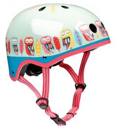 Micro Owl M Helmet (53-57 cm)