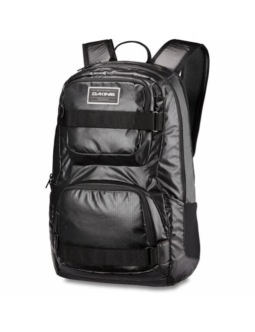 Dakine Backpack Duel 26L storm 2018