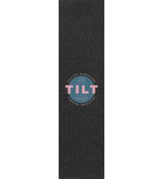 Griptape Tilt Emporium Pink / Blue