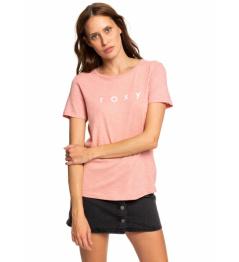T-shirt Roxy Red Sunset 628 mhw0 rosette 2019/20 women's vell.S