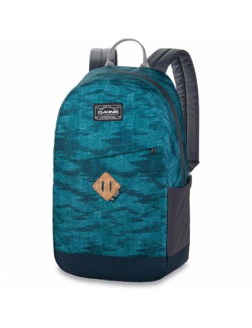 Dakine Backpack Switch 21L stratus 2017/18
